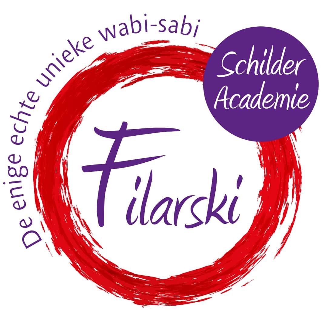 Filarski_logo_academie_032018_DEF_RGB